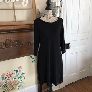 Donna Rocco Size S LBD